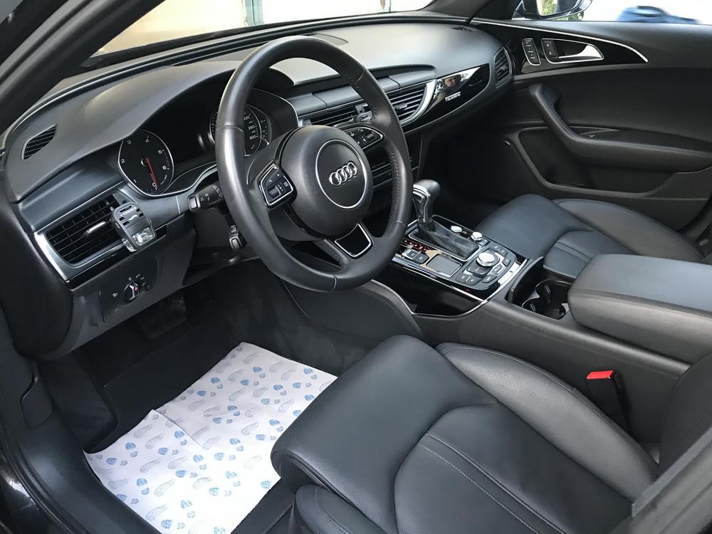 Detailing Interior_30