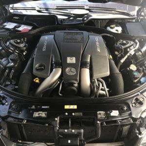 Detailing Motor_4