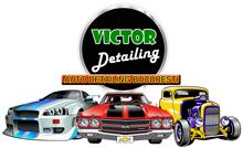 Victor Detailing