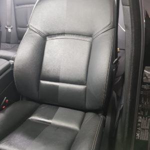 Detailing-interior-auto-img_10