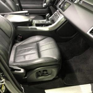 Detailing-interior-auto-img_14