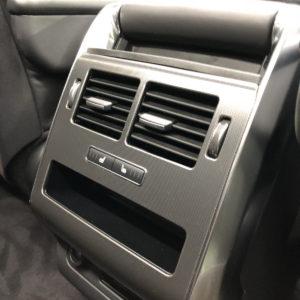 Detailing-interior-auto-img_15
