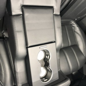 Detailing-interior-auto-img_16