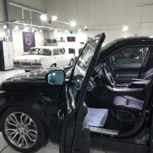 Detailing-interior-auto-img_17
