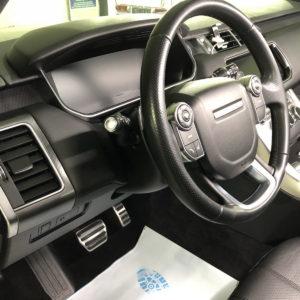 Detailing-interior-auto-img_18