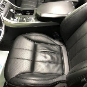 Detailing-interior-auto-img_19