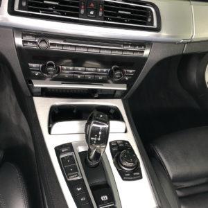 Detailing-interior-auto-img_2