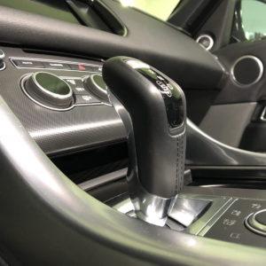 Detailing-interior-auto-img_20