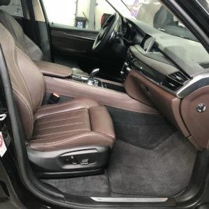 Detailing-interior-auto-img_24