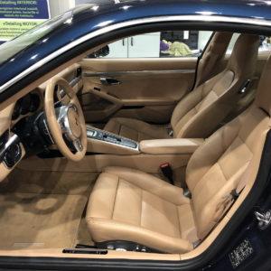Detailing-interior-auto-img_26