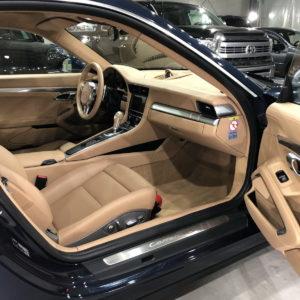 Detailing-interior-auto-img_27