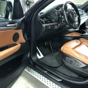 Detailing-interior-auto-img_28