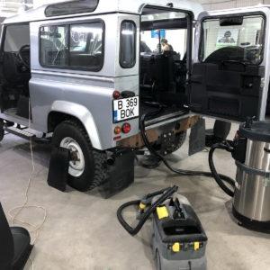 Detailing-interior-auto-img_29