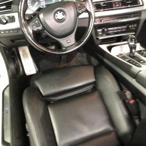 Detailing-interior-auto-img_3