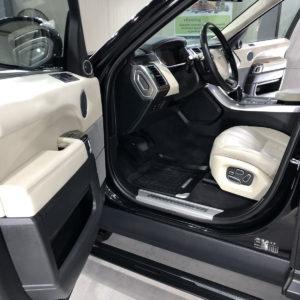 Detailing-interior-auto-img_30