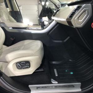 Detailing-interior-auto-img_31