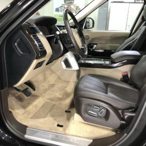 Detailing-interior-auto-img_32