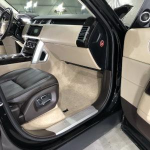 Detailing-interior-auto-img_33