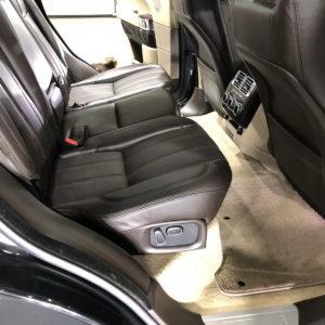 Detailing-interior-auto-img_34