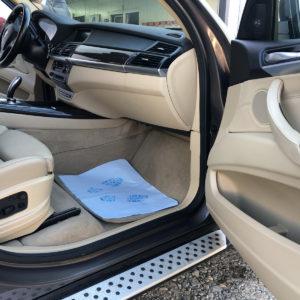 Detailing-interior-auto-img_38