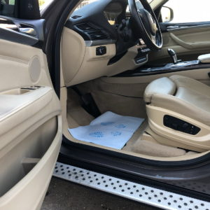 Detailing-interior-auto-img_39