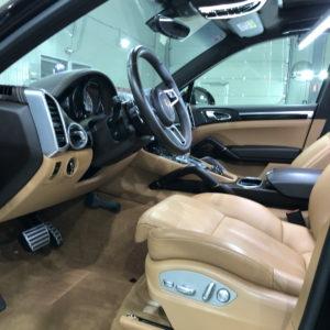 Detailing-interior-auto-img_4