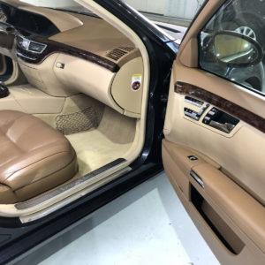 Detailing-interior-auto-img_41