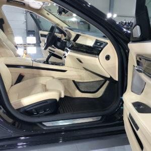 Detailing-interior-auto-img_42