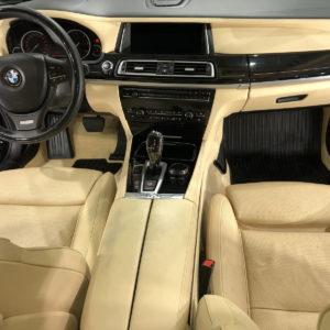 Detailing-interior-auto-img_43