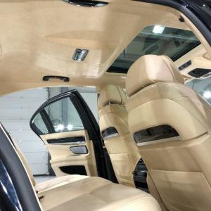 Detailing-interior-auto-img_44