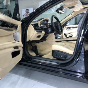 Detailing-interior-auto-img_45