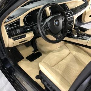 Detailing-interior-auto-img_46
