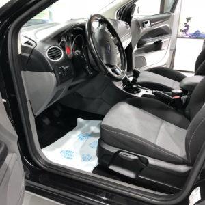 Detailing-interior-auto-img_47
