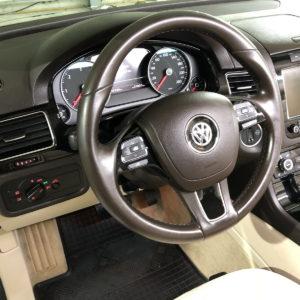 Detailing-interior-auto-img_49