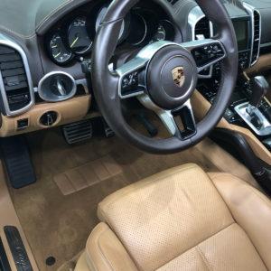 Detailing-interior-auto-img_5