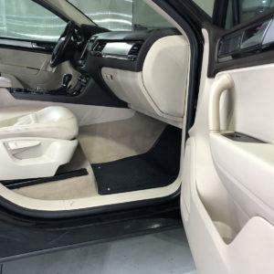 Detailing-interior-auto-img_50