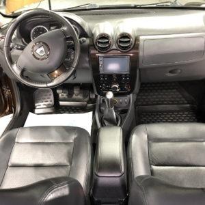 Detailing-interior-auto-img_51