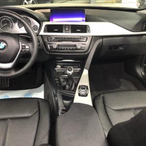 Detailing-interior-auto-img_53