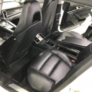 Detailing-interior-auto-img_55