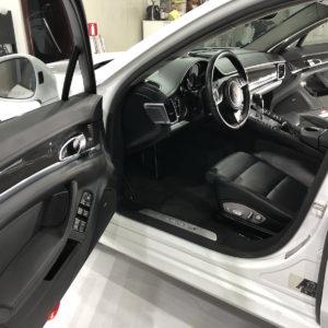 Detailing-interior-auto-img_56
