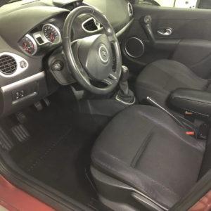 Detailing-interior-auto-img_57