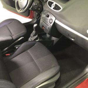Detailing-interior-auto-img_58