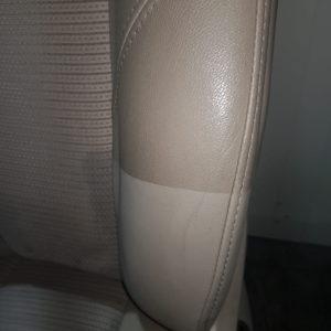 Detailing-interior-auto-img_6
