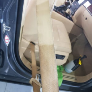 Detailing-interior-auto-img_7