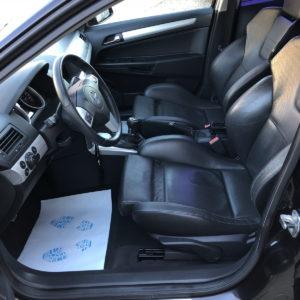 Detailing-interior-auto-img_8