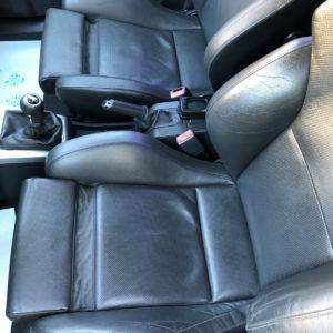 Detailing-interior-auto-img_9